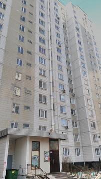 Сдаётся 3 комнатная квартира на ул. Граничная