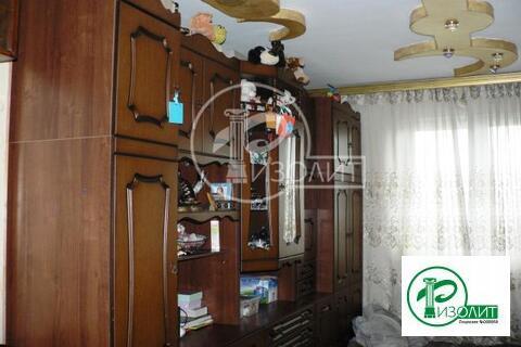 Предлагаем купить трехкомнатную квартиру рядом с метро Щукинская.