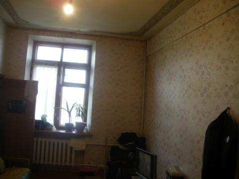 3 ком.квартира г.Дедовск, ул.Гагарина (исх.658)