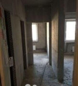 1-комнатная квартира, п. Свердловский ул. Строителей дом 18