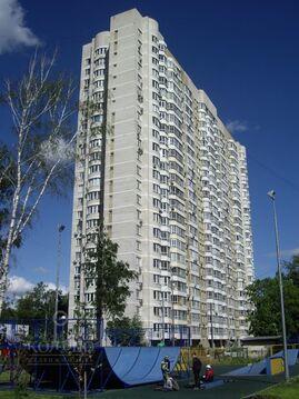 Продажа квартиры, Ул. Молодцова