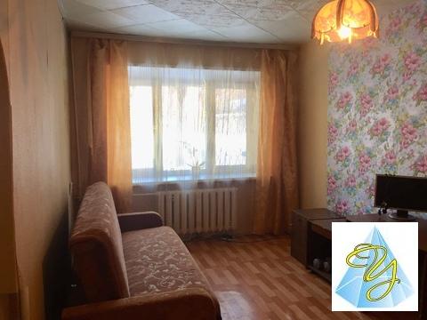 Орехово-Зуево, 1-но комнатная квартира, ул. Ворошилова д.2, 1300000 руб.
