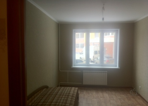 Жуковский, 1-но комнатная квартира, Солнечная д.7, 3700000 руб.