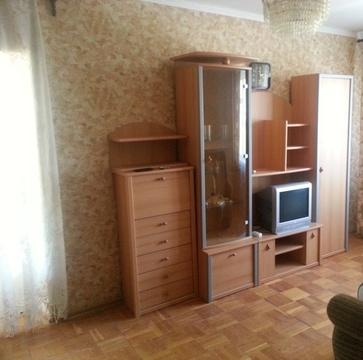 Продается 2-комнатная квартира г. Красногорск, ул. Ленина, д. 47