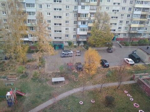 Коломна, 2-х комнатная квартира, ул. Фрунзе д.44, 2800000 руб.