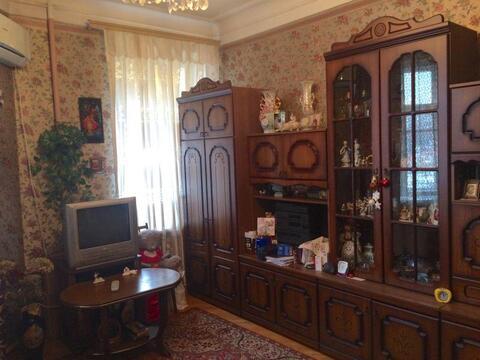 Продается 2-к Квартира ул. Дмитровский проезд