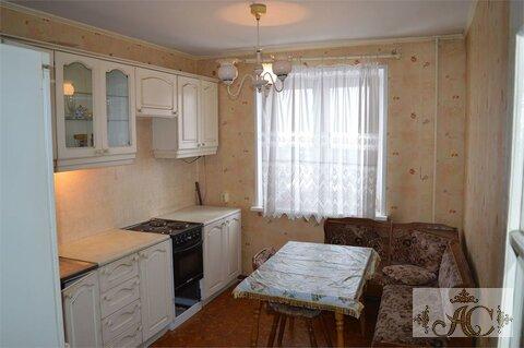 Продаю 3 комнатную квартиру, Домодедово, ул Набережная, 3