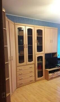 Наро-Фоминск, 2-х комнатная квартира, ул. Войкова д.23, 3900000 руб.