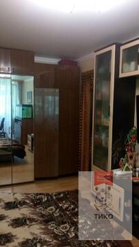 Голицыно, 1-но комнатная квартира, Советская ул. д.52 к2, 2600000 руб.