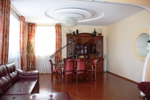 Продается дом. Пять комнат