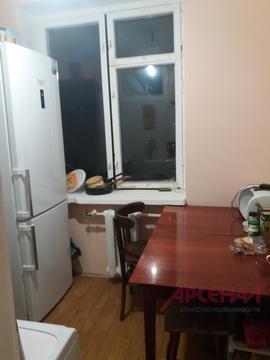 Продажа 2 комнатной квартиры метро Первомайская