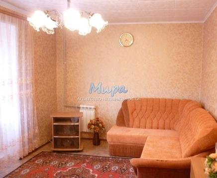 Александр. Отличная квартира с хорошим ремонтом. В квартире есть вся