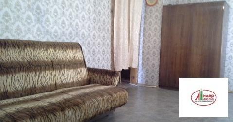 1-но комнатная квартира г . Пересвет . ул . Заводская , д . 9