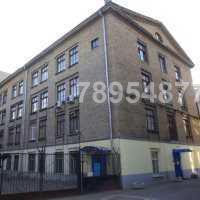 Продается четырехэтажное административное здание в САО г