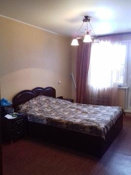 Глебовский, 3-х комнатная квартира, ул. Микрорайон д.23, 3299000 руб.