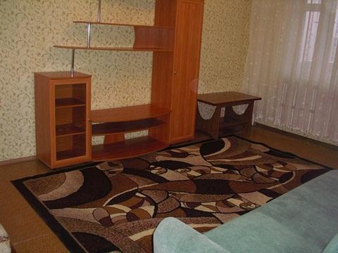 1к квартира в г. Ивантеевка