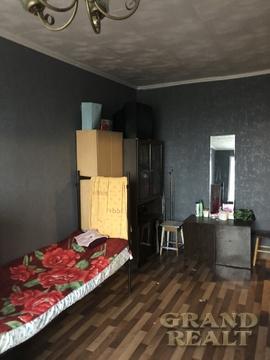 Лыткарино, 3-х комнатная квартира, ул. Октябрьская д.18, 5200000 руб.