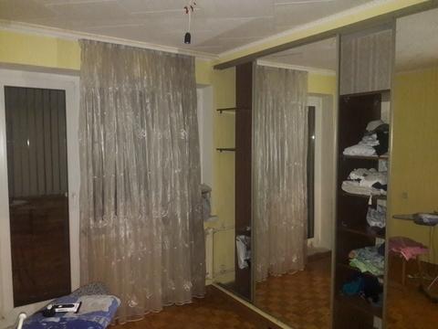 Карповская дом 1