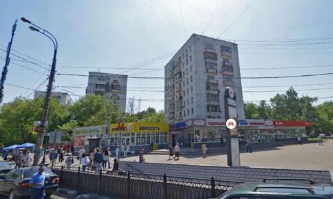 Магазин 137 м2 у выхода метро Перово вао