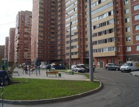 3 квартира Звенигород