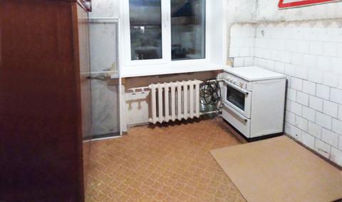 Электросталь, 1-но комнатная квартира, Чернышевского проезд д.16, 2100000 руб.