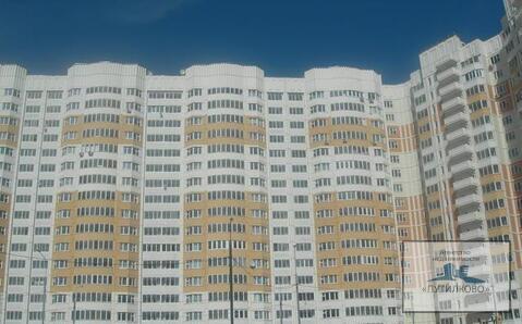 Продаю квартиру в Новой Москве ул. Летчика Грицевца д.4