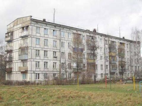 Продам 2-комн. кв. 42 кв.м. Москва, Радужная