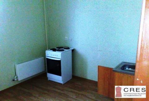 Продается однокомнатная квартира на 1 этаже в панельном доме