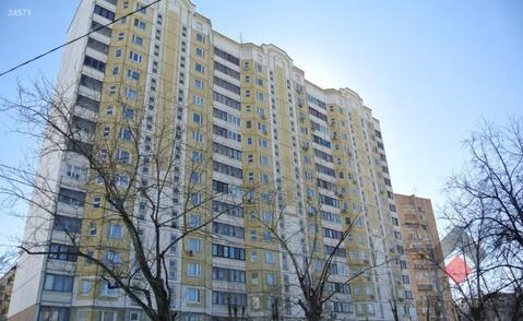 Кастанаевская 53 2-ка 15790