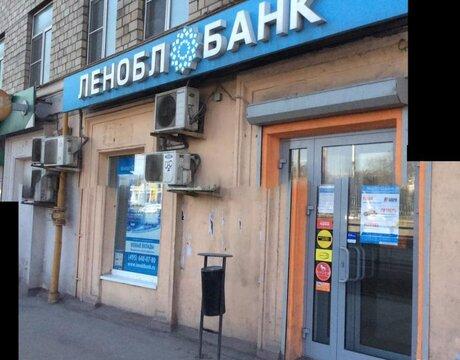 Торговое помещение 40кв.м. у м. Динамо, 42000 руб.