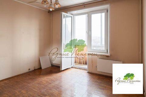 Продается 2-к Квартира ул. Переяславская Большая