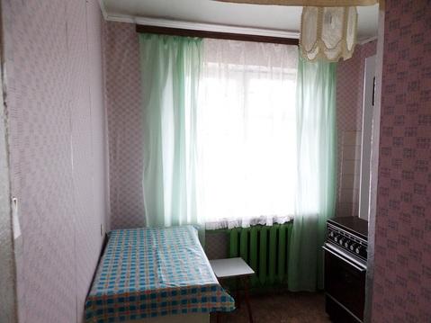 Аренда квартиры - однокомнатная в Павловском Посаде
