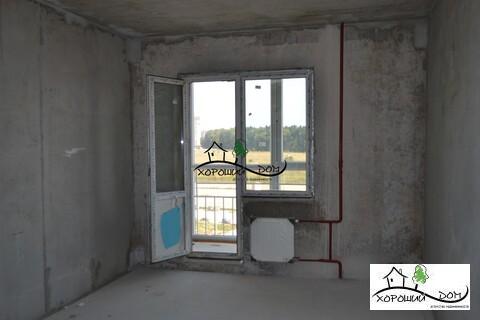 1-комнатная квартира в ЖК Зеленоградский. Вторичка!