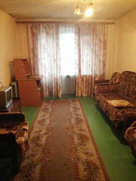 Продается квартира, Электросталь, 41м2