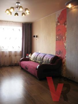 Продажа 2 комнатной квартиры Люберецкий р-н пос. Красково