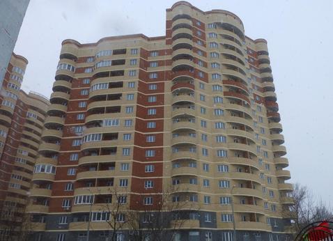 Сдается в аренду помещение свободного назначения в г. Ивантеевка