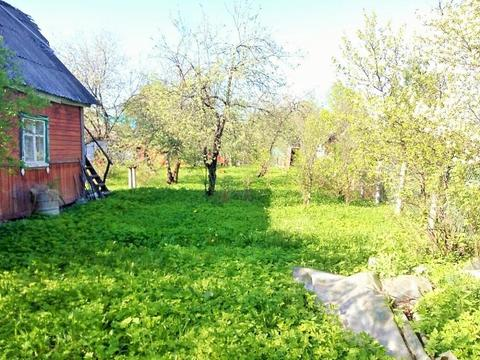 Продажа дома, Истра, Истринский район, СНТ Пролетарский завод