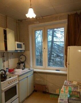 Королев, 2-х комнатная квартира, ул. Сакко и Ванцетти д.32, 3700000 руб.