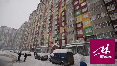 Лобня, 1-но комнатная квартира, Жирохова д.2, 3400000 руб.