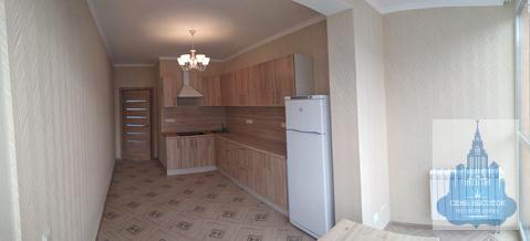 Боброво, 3-х комнатная квартира, Лесная ул д.20, 7900000 руб.