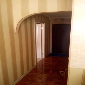 1-комнатная квартира, 38 кв.м., в ЖК «Лесной городок»