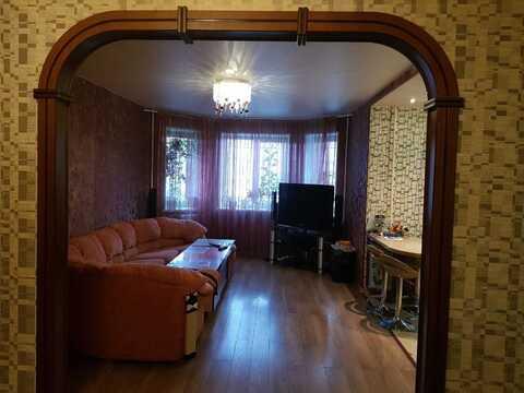 Квартира в Подольске .