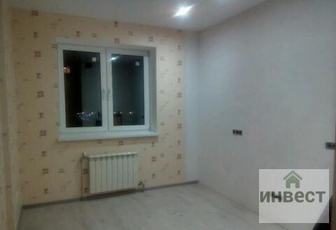Продается 2х-комнатная квартира п.Селятино ул.Клубная 55. Общ.пл. 60