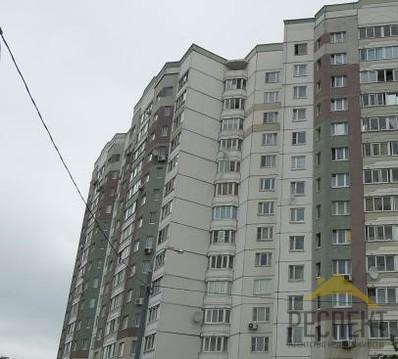 Продаётся 3-комнатная квартира по адресу Святоозерская 2