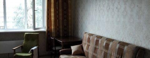 Продажа 2-х комнатной квартиры в Москве г.Зеленоград