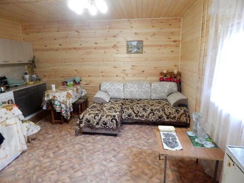 Продажа дома, Северный, Истринский район, Ул. Шоссейная