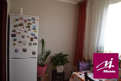 Лобня, 1-но комнатная квартира, Физкультурная д.4, 3200000 руб.