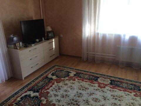 Продается 2х комнатная квартира в г. Мытищи