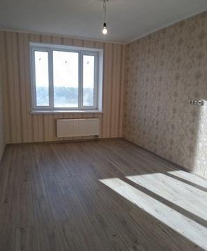 Раменское, 1-но комнатная квартира, Крымская д.11, 4050000 руб.