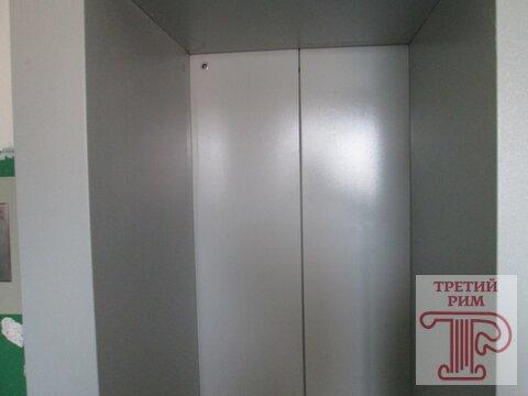 Купить квартиру в Воскресенске! 1к.кв ул.Рабочая 120, о/пл 20 кв.м.